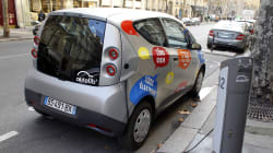 Avec la fin d'Autolib, la Mairie de Paris a 3244 nouvelles raisons de vous faire acheter une voiture