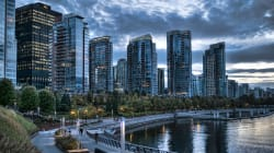Vancouver Condo Rush Sparks Local And Foreign Flipping
