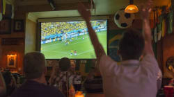 Guia da Copa da Rússia: 15 bares para assistir aos jogos da Seleção com os