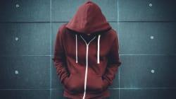 Le lien entre intimidation et dépression se