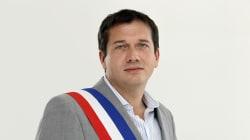 Maire de Cogolin, ce proche de Marion Maréchal-Le-Pen quitte le