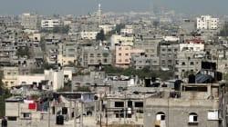 Gaza: así es vivir en la prisión al aire libre más grande del