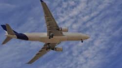 Mexicanos preparan maletas para el Mundial: crecen las reservaciones de vuelos a