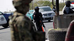 ONU-DH llega a Tamaulipas por ola de desapariciones