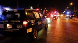 Reportan al menos cinco muertos por tiroteo en
