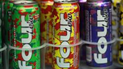 Educ'alcool demande aux gouvernements de passer à
