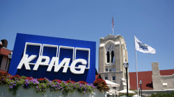 KPMG Stands To Lose Its Biggest