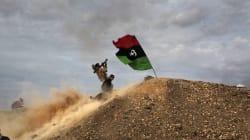 Libia, il caos armato chiama in causa l'Italia e il governo in