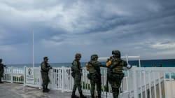 Peligra el turismo en México por delitos de alto impacto: 19 playas en la mira del crimen