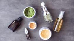 Qué es un aceite facial y cómo encontrar uno perfecto para tu