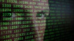「中国政府系」ハッカーを追い詰める「謎の集団」の正体に迫る--山田敏弘