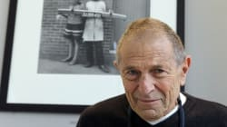 Goodman Gallery Owner On David Goldblatt: 'We All Saw Him As A