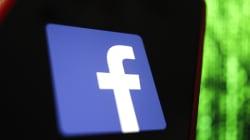 Facebook rassure sur ses finances et bondit en