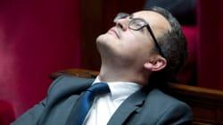 La plainte pour viol visant Gérald Darmanin à nouveau classée sans