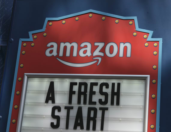 The unexpected third-place winner in Amazon HQ2