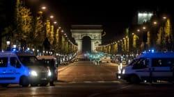 Le elezioni francesi, il terrore e la legge di