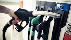 Canadian Gas Prices Expected To Rise In Harvey's
