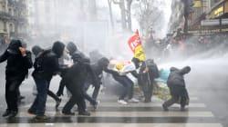 BLOG - Mai 68 était un cri de révolte, et un cri d'espoir, la révolte est toujours là, mais où est