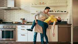 BLOG - Comment organiser la vie et la survie du couple face à la charge