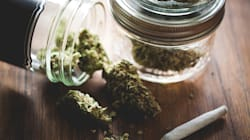 Cannabis: les employeurs pourraient fouiller des employés à