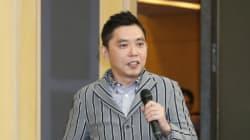 元SMAP『新しい地図』映画の監督&脚本4人決定