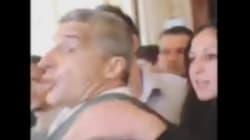 Après ses menaces de mort, le président de l'Université de Nice regrette des
