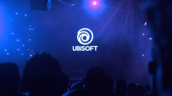 Ubisoft voit grand au