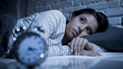 Non riesci a dormire? La ricerca scientifica ha 15 trucchi per