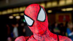 Addio al papà di Spider Man. Il fumettista Steve Dikto trovato morto nella sua casa di