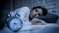 Trying To Trick Your Circadian Clock Can Mess Your Health Up