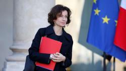 L'ex ministro francese della Cultura Azoulay eletta direttore generale dell'Unesco, sconfitto al ballottaggio il candidato de...