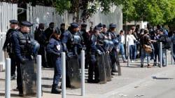 En s'attaquant aux partiels, la mobilisation des étudiants bloqueurs franchit un nouveau