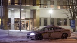 Teen Shot In The Head By Special Constable In Quebec: Police
