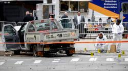 ¿Quiénes son las otras víctimas del atentado en