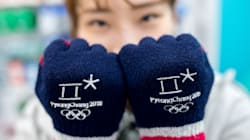 BLOGUE Place aux Jeux olympiques de