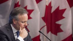An Economic Boost: Bank Of Canada Praises Quebec's Child-Care