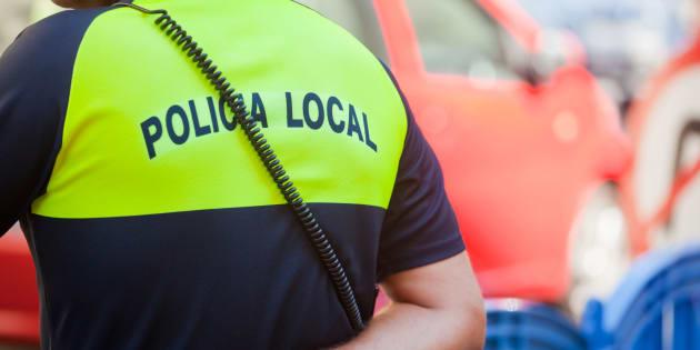 L'Espagne sous le choc après la mort d'un enfant retrouvé dans le coffre de voiture de sa belle-mère