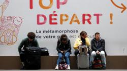 Abonnés de ces lignes SNCF, vous allez être remboursés à 50% pour le mois de