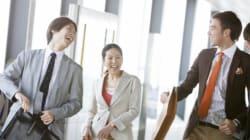 営業がバッティング、招待客のリストアップが大変……。ビジネスは「早く言ってよ〜」であふれている。