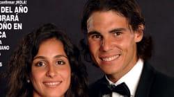 Rafa Nadal se casa el próximo otoño con su pareja Xisca