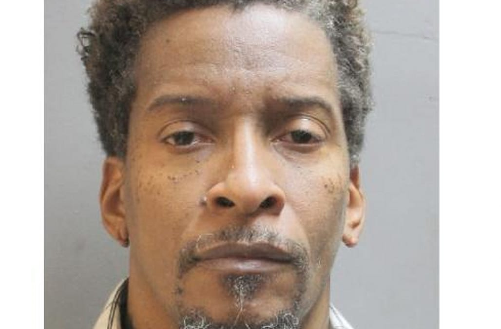 Texas man wanted for allegedly divorcing his wife without her knowledge