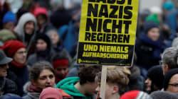 Autriche: nouvelles allégations de chants nazis dans l'entourage du