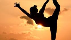 Yoga et méditation peuvent