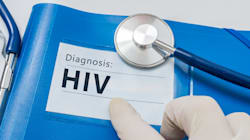 Home HIV Testing Is In SA -- Here's How It