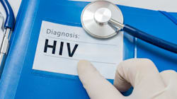 Diagnosed As HIV Positive, Lucknow Couple Commits