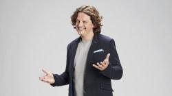 «L'indice Mc$ween» à Télé-Québec, l'argent sans