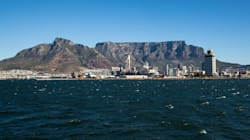 Cape Town Tourism Is Open For Business Despite