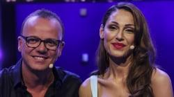 Gigi D'Alessio e Anna Tatangelo rompono il silenzio sulla loro crisi di coppia (e non sono buone