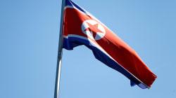 北朝鮮「安倍は危険なばくちをしている。日本列島はまるごと海中に葬られかねない」
