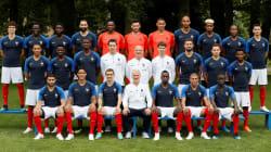 BLOG - 2 atouts qui risquent de manquer à l'équipe de France pour devenir championne du